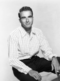 Montgomery Clift Prints