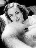 Joan Crawford Prints
