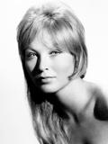 Marina Vlady Photo