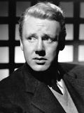 Van Johnson Print