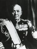 Admiral Chuichi Nagumo Photo