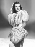 Margaret Lindsay Photo