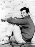Anthony Perkins Prints