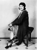 Pola Negri Prints