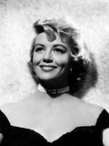 Dorothy Malone Posters