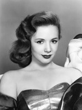 Piper Laurie Prints