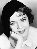Ruby Keeler Prints