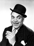 Fats Waller Posters