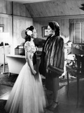 Mildred Pierce Photo