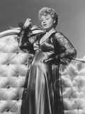 Shelley Winters Photo
