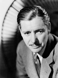Ronald Colman Prints