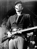 Major Dundee Photo