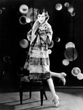 Joan Crawford Posters
