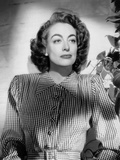Joan Crawford Posters