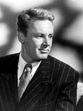 Van Johnson Photo