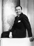 Jack Benny Posters