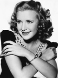 Priscilla Lane Prints
