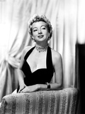 Evelyn Keyes Posters