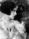 Constance Talmadge Photo