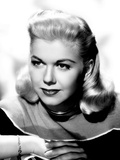 Doris Day Posters
