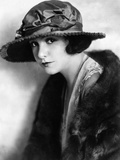 Norma Talmadge Photo