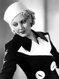 Thelma Todd Posters