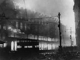 Battle of Britain During World War 2 Photo