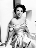 Nancy Reagan Photo