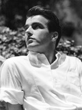Montgomery Clift Print