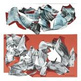 2009, Giovedi 11 Giugno Prints by Nino Mustica