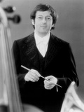 Andre Previn Photo