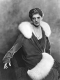 Ethel Barrymore Photo