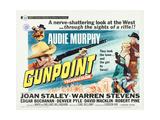 Gunpoint Prints