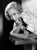 Miriam Hopkins Prints