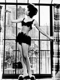 Irma La Douce Photo