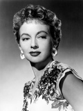 Evelyn Keyes Prints
