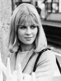 Julie Christie Kunstdrucke - julie-christie