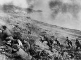 World War 2, Battle of Britain Posters