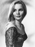 Tuesday Weld Prints