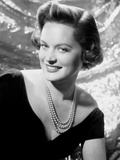 Alexis Smith Posters