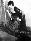 Pola Negri Print
