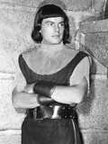 Prince Valiant Photo