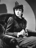 The Adventures of Sherlock Holmes Photo
