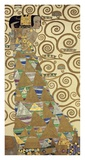 The Tree of Life I Prints by Gustav Klimt