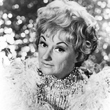 Phyllis Diller Posters