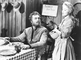 Seven Brides for Seven Brothers Photo