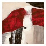 Katana I Prints by Jim Stone