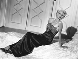 The Lady from Shanghai Photo