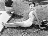 Dorothy Lamour Posters
