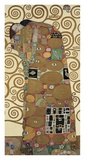 The Tree of Life III Poster by Gustav Klimt